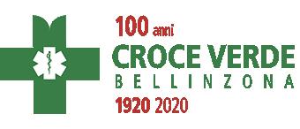 Croce Verde Bellinzona